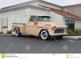 Custom Chevy Pick Up Truck Editorial Stock Photo. Image Of Chevy ... 2018 Chevrolet Silverado Cheyenne Custom Gm Authority Steve Mcqueens 1952 Pick Up Truck Being Auctioned Off On 55 Chevy Pickup Rat Rod Shop Not F100 Gmc Chevy Truck Street Rod Trucks 1987 Deluxe 20 Pickup Item F7454 1950 3100 The Boss 9 Sixfigure Allnew 2019 New 1500 4wd Double Cab 1435 At Heath Pinters Rescued Classic Hot Network 1956 Drews Garage Building Cars And Rods