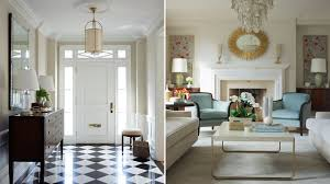 100 Contemporary Homes Interior Designs Design A Traditional Living Room With 1930s Glamor YouTube