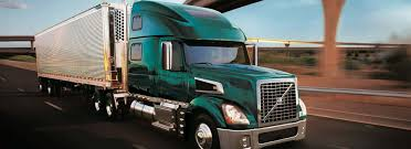 Eagle Express Trucking Reviews - The Best Eagle 2018 Indeed On Twitter Mobile Job Search Dominates Many Occupations Delivery Driver Jobs Charlotte Nc Osborne Trucking Mission Benefits And Work Culture Indeedcom How To Pursue A Career In Driving Swagger Lifestyle Truck Jobs Sydney Td92 Honor Among Truckers 10 Best Cities For Drivers The Sparefoot Blog For Youtube Auto Parts Delivery Driver Upload My Resume Job Awesome On Sraddme Barr Nunn Transportation Yenimescaleco