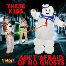 Spirit Halloween Jobs by Spirit Halloween Home Facebook