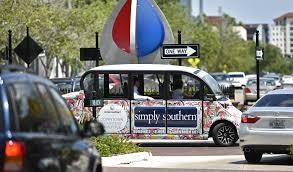 Sarasota Pumpkin Festival by Photos Iride Free Shuttle Service Plus Tip In Downtown