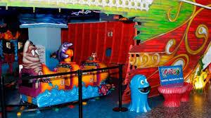 un nouveau parc d attractions intérieur yoopa ca