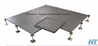 raised floor tiles image collections home fixtures decoration ideas