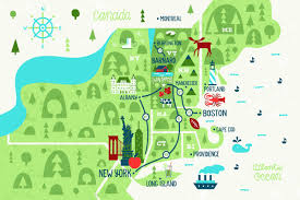 Christmas Tree Farms Albany County Ny by All Inclusive Vermont Resort And Spa Twin Farms