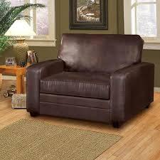 Rowe Nantucket Sleeper Sofa by Sleeper Sofa Chair For Brilliant Rowe Furniture Nantucket Sleeper