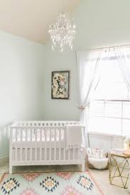Bratt Decor Joy Crib by Best 25 White Cribs Ideas On Pinterest Baby Room Themes