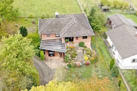 ländliche idylle in lanzerath einfamilienhaus mit