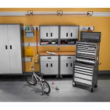 gladiator tool cabinet key 5 drawer base tool chest gladiator