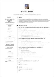 Resume Formats: Chronological, Functional, & Combo - 2018 Acting Cv 101 Beginner Resume Example Template Skills Based Examples Free Functional Cv Professional Business Management Templates To Showcase Your Worksheet Good Conference Manager 28639 Westtexasrerdollzcom Best Social Worker Livecareer 66 Jobs In Chronological Order Iavaanorg Why Recruiters Hate The Format Jobscan Blog Listed By Type And Job What Is A The Writing Guide Rg