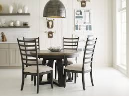5 Looks For Eat-In Kitchens   E.F. Brannon Furniture Kitchen Tables And Elegant Luxurious Chair High Top Ding Narrow Twenty Ding Tables That Work Great In Small Spaces Living A Fniture Round Expandable Table For Extraordinary 55 Small Ideas Kitchens Cheap Best House Design Lovely Vintage For An Eating Area 4 Homes And Room The Home Depot Canada Decorate Eat In Island Breakfast Dinette Free Cliparts Download Clip Art Aamerica Mariposa 11 Piece Gathering Slatback Chairs Set Trisha Yearwood Collection By Klaussner