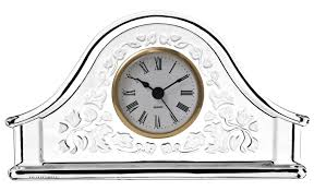Bulova Table Clocks Wood by Decorating Awesome Mantel Clocks For Home Interior Design