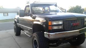 GMC Sierra 1500 Questions - How Many 94 GMC Sierra GT Extended Cab ... 0914 Ford F150 Gt500 Duraflex Body Kit Hood 112359 Ebay China Frp Truck Assembly Ckd Kits Sandwich Panel Defender D90 Pickup 110 Hard Greens Models Aplastics Hcwb 50 And Exclusive Rc Review Big Squid Nissan D 21 Modified Body Kits Sri Lanka Youtube Isuzu Mux 2014 Ultimate Xtreamer 4x4 Full Offtion Zone Offroad Dodge Ram 2017 15 X Front Rear Lift Fn Modified Chevy Silverado 2 Madwhips Xenon Gmc Sierra 1500 2005 Waldoch Baja Raptor Looks Style For Your F250 Kevlar Coated Custom 6 37 Tires Atoy Customs Bodykits Home Facebook