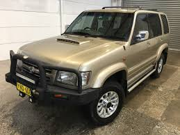 100 Repossessed Trucks For Sale Adelaide Repossessed Car Auctions Graysonline
