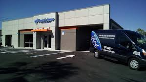 Fleet Service & Commercial Quick Lane Facility In Naples, FL Ford Trucks And Transit Win Fleet Awards Medium Duty Work Truck Info Dealer In Clovis Ca Used Cars Future Of Fleet Sales Pick Up For Cng F150 Fordtruckscom Comer Cstruction Expands With New F550 Truck Commercial Trucks Find The Best Pickup Chassis Quarterlionmile Power Stroke Project Photo Image A Plugin Hybrid Allectric Commercial Are Global Guides Vans 609 Vehicles Winnipeg Mb River City Tss New 72018 Madras Or Cargo Norman Ok