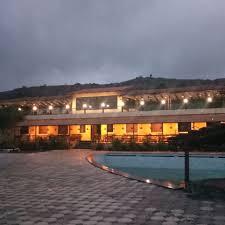 100 Weekend Homes Amboli Posts Facebook