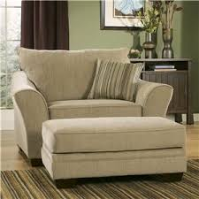22 best Chairs images on Pinterest