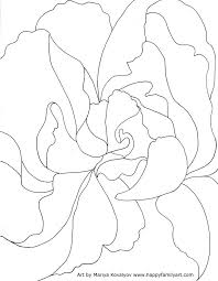 Coloring Pages Free Original Good Quality For Your Enjoyment