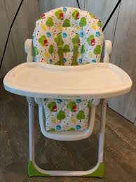 Mothercare Baby Highchair Graco Duodiner Lx 3 In 1 High Chair Converts To Ding Booster Seat Groove Mothercare Baby Highchair 1965482 Duet Oasis With Soothe Surround Swing Babywiselife Kiddopotamus Snuzzler Complete Head Body Support Ivory R For Rabbit Marshmallow White Smart Chair 39 Hair With Traytop 10 Best Chairs For Parents Bargains Uk On High Cover Graco Baby Accessory Replacement Ship Nice Sensational Convertible