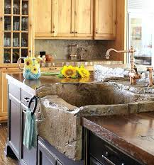 Home Depot Kitchen Sinks Canada by Kitchen Sinks Home Depot Canada Composite Granite Double Sink It