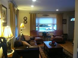 Mobile Home Decorating Ideas Single Wide by Living Room Ideas For Mobile Homes Colorful Low Cost Single Wide