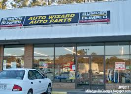 MILLEDGEVILLE GEORGIA GCSU GMC College Restaurant Menu Attorney ... Wanless Truck Parts 48 Lensworth St Coopers Plains 727 Specialist Updated Their Enquiry Car And Rv Specialists Quality Trucks For Sale Archives Rocklea Mobile Store Delivering Hauler Towing Auto Transport 4x4 Custom Off Road California Vehicle Truck Service Richmond Repair Fleet Maintenance Volkswagen Group Tps Youtube