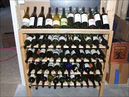 Home Liquor Cabinet Ikea by Furniture Awesome Home Liquor Cabinet Ikea Modern Liquor Cabinet