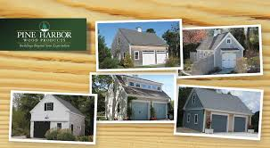 Classic Sheds Albany Ny by Storage Sheds Garden Sheds Small Buildings Custom Buildings And