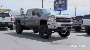 Inspirational Chevy Trucks Utah - 7th And Pattison Chevygmc Suspension Maxx Capsule Review 2015 Chevrolet Silverado 2500hd The Truth About Cars 5 Fast Facts The 2013 1500 Jd Power Crate Motor Guide For 1973 To Gmcchevy Trucks 2014 Chevy High Country Big Business Fit Fathers Uautoknownet Debuts Cheyenne Concept Sema Show Truck Lineup Lane Silveradogmc Sierra Commercial Carrier New 2018 Work Jasper In 072013 Ext Cab Loaded Kicker 10 Sub Box White Diamond Tricoat Lt Crew