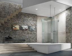 badezimmer gestalten und modernisieren freshouse