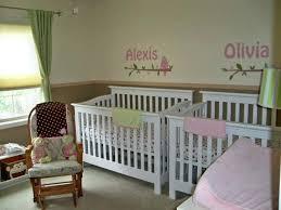 idee chambre bébé idee de chambre bebe fille idee chambre de bebe fille visuel 7 a