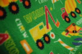 Fleece Fabric Prints For Babies - Fabric Blog Amazoncom Fleece Trucks Monster Truck Racing Checkered Flags Fabricworm Unique Childrens Fabric For Quilting Crafting Nosew Blanket Etsy 27 Adorable Sewing Patterns For Stuffies Plushies Stuffed Animals Modern Quilt Tutorial Therm O Web Joe Boxer Boys Pajamas Organic Sweat Buy Fabrics At Stoffonkel Jersey Swea Micro Print Monster Trucks Printed By Lauren Moshi Maglan Neon Boyfriend Raglan Fleece Blanket And Get Free Shipping On Aliexpresscom