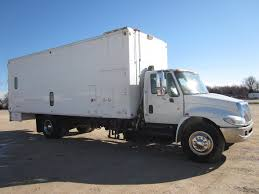 2003 International 4400 Shredfast Paper Shredder - Buy & Sell Used ... Rochesters First Shredding Event A Success The Green Dandelion Trucks Best Truck 2018 1999 Mack Ch Shredder Box Truck Fsbo Classifieds About Us Document Texarkana Tx 2003 Intertional 4400 Shredfast Paper Shredder Buy Sell Used Delaware Valley Destruction Services Titan Mobile Fileshredit Service Truck Farmington Hills Michiganjpg Equipment Federal Highly Secure Costeffective Certified Shred Signs For Ssis Of The Month D Youtube