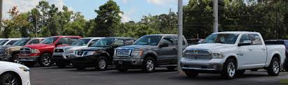 Used Cars Prattville AL | Used Cars & Trucks AL | Pigg Enterprises