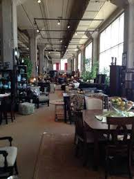 Furniture Stores In Bismarck Nd And Hom Furniture Fargo Also