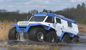 Russians Invented First Amphibious ATV For Passenger Transport ... Russian Burlak Amphibious Vehicle Wants To Make It The North Uk Client In Complete Rebuild Of A Dukw Your First Choice For Trucks And Military Vehicles Suppliers Manufacturers Dukw For Sale Uk New Car Updates 2019 20 Why Purchase An Atv Argo Utility Terrain Us Army Gpa Jeep Gmc On 50 Flat Usax 23020 2018 Lineup Ride Review Truck Machine 1957 Gaz 46 Maw By Owner Nine Military Vehicles You Can Buy Pinterest The Bsurface Watercraft Hammacher Schlemmer