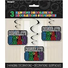 cheap graduation decorations diy find graduation decorations diy