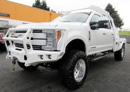 Ford F350 Pick-up Trucks In Portland, OR For Sale ▷ Used Trucks On ... Portland Used Suv Car Truck For Sale Mazda Chevy Ford Toyota Best Western Center Offering New Trucks Services Parts Preowned 2013 Ram 2500 Awd Truck In Pk10131 Ron Tonkin Cars And Dealerships Hours 2012 Cat Lift Gc40k Str Or For Pap Kenworth 2c6000 Oregonsell Luxury Northside Sales Inc Vehicles Sale Oregon Lifted In Sunrise Auto