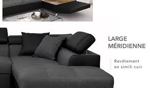 densité assise canapé densité assise canapé frais futura canapé d angle droit