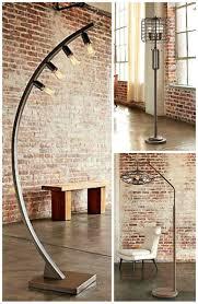 Arc Floor Lamps Contemporary by 24 Best Floor Lamps Images On Pinterest Floor Lamps Floor Lamp