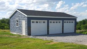 One Day Garages | Serving NE OH, Western PA, Northern WV Metal Barns Pennsylvania Pa Steel Pole Shirk Buildings Licensed In Maryland Residential Building Tristate Nj Pole House Plan Morton Pa Barn Builder Lester Great For Wonderful Inspiration Ideas Constructing Your Or Garage Kits De Md Va Ny Ct Leesport Sk Cstruction