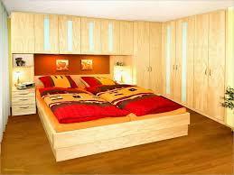 schlafzimmer idee grau caseconrad