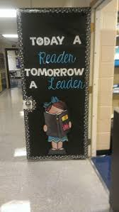 Spring Classroom Door Decorations Pinterest by Best 25 Reading Bulletin Boards Ideas On Pinterest Reading