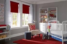 mit modernem design nursery besten farbauswahl dekor de