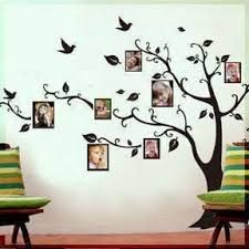 9 best living room wall decals images on pinterest barbie doll