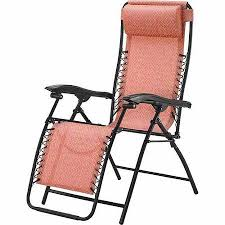 Bunjo Bungee Lounge Chair by Buy Mainstays Bungee Lounge Chair Multiple Colors Orange Geo In