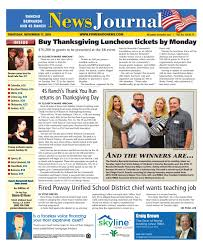 Rancho Bernardo News Journal 12 15 16 By MainStreet Media - Issuu Rancho Bernardo News Journal 04 27 17 By Mainstreet Media Issuu 12 15 16 Escondido Country Club Homes For Sale Realty Rbhs Fol Board Membership Meeting Friends Of The Library Volunteer Celebration Mel A Dramatic Mommy Family Time San Diego Hotel Coupons California
