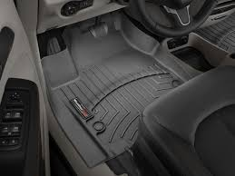 2018 Chrysler Pacifica | AVM HD Floor Mats - Heavy Duty Flexible ... Weathertech Allweather Floor Mats Free Shipping Digalfit Liners Low Price Mats Terrys Toppers Introducing Gmc Premium Life Husky Rear For 9497 Dodge Ram Extended Cocoa Colored Car Are Here Blog Michelin Edgeliner Autoaccsoriesgaragecom 2001 Truck 23500 Laser Measured Floor 72018 Honda Crv Xact Contour Gallery In Connecticut Attention To Detail