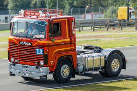 Pin By Colin Richards On Lorries Foreign | Pinterest | Classic ... Foreign Numberplate On Hgv Lorry Truck Trailers At Overnight Removing The Chicken Tax Could Resurrect Foreignmade Pickup Trucks A Volkswagen Pickup Vw Stuns New York Auto Show With Atlas Pin By Steven Murphy British Modern Models Madhazmatter Fire Apparatus Pinterest The Top 10 Most Expensive In World Drive Andy Stromfeld Trucks Truckertreffen Munderkingen Juli 2 2017 Part 1 Wwwtrucks Mack Defense Association Of United States Army Nz Trucking Intertional Truck Stop High And Mighty Rare Eddie Stobart Foreign Ese14005 Marleen Leaving Foundry