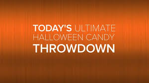 Best Halloween Candy Ever by This Is The Best Halloween Candy Ever Today Com