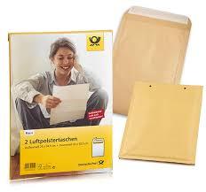 Versandkarton Briefkarton Maxibrief Karton 240x160x45 Mm Verpackung